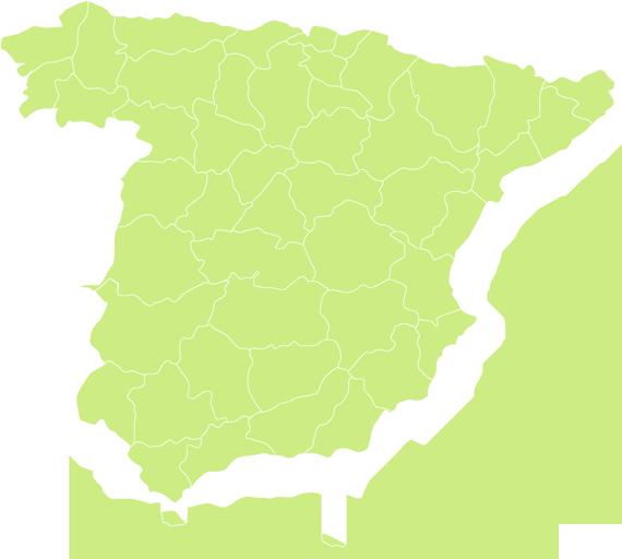 Anuncios por provincias