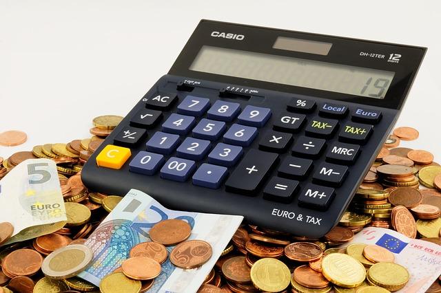 No al impuesto en las compraventas online de segunda mano