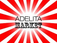 Mercadillos Adelita Market