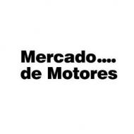 Mercadillos Mercado de Motores
