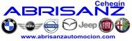 Abrisanz Automoción - Listado de empresas de compra venta de vehículos usados y de ocasión en Murcia