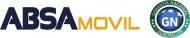 ABSA MOVIL - Listado de empresas de compra venta de vehículos usados y de ocasión en Murcia