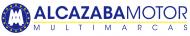 Alcazaba Motor - Listado de empresas de compra venta de vehículos usados y de ocasión en Málaga