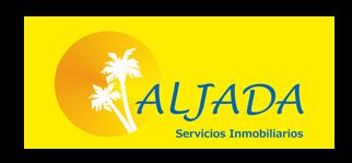 Aljada - Listado de inmobiliarias en Murcia