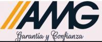 AMG AUTOMOCION - Listado de empresas de compra venta de vehículos usados y de ocasión en Murcia