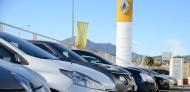 ANTEQUERA MOTOR S.A. - Listado de empresas de compra venta de vehículos usados y de ocasión en Málaga