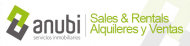 Anubi Servicios Inmobiliarios - Listado de inmobiliarias en Málaga