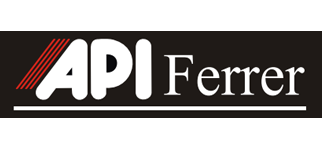 Api Ferrer - Listado de inmobiliarias en Zaragoza