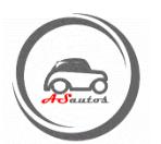 As autos - Listado de empresas de compra venta de vehículos usados y de ocasión en Málaga