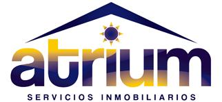 ATRIUM - Listado de inmobiliarias en Sevilla