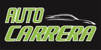 AUTO CARRERA - Listado de empresas de compra venta de vehículos usados y de ocasión en Sevilla