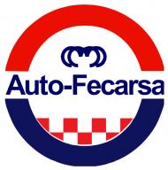 Auto-Fercarsa - Listado de empresas de compra venta de vehículos usados y de ocasión en Murcia