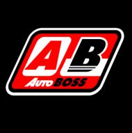 AUTOBOSS - Listado de empresas de compra venta de vehículos usados y de ocasión en Sevilla