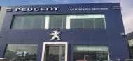 AUTOMARES - Listado de empresas de compra venta de vehículos usados y de ocasión en Sevilla