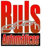 Automáticos Buls - Listado de empresas de compra venta de vehículos usados y de ocasión en Málaga