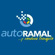 Automóviles Ramal - Listado de empresas de compra venta de vehículos usados y de ocasión en Murcia