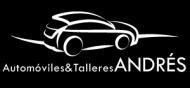 Automoviles y Talleres Andrés - Listado de empresas de compra venta de vehículos usados y de ocasión en Zaragoza