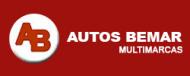 Autos Bemar - Listado de empresas de compra venta de vehículos usados y de ocasión en Málaga