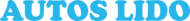 Autos Lido - Listado de empresas de compra venta de vehículos usados y de ocasión en Málaga