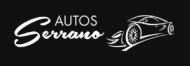 Autos Serrano - Listado de empresas de compra venta de vehículos usados y de ocasión en Málaga