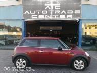 Autotrade Center - Listado de empresas de compra venta de vehículos usados y de ocasión en Zaragoza