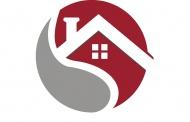 AVALON INMOBILIARIA - Listado de inmobiliarias en Málaga