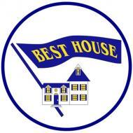 Best House Zaragoza Central - Listado de inmobiliarias en Zaragoza
