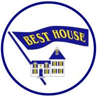 Best House Zaragoza Centro - Listado de inmobiliarias en Zaragoza