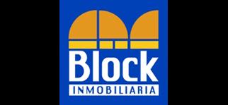 Block Inmobiliaria - Listado de inmobiliarias en Sevilla