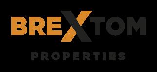 Brextom Properties - Listado de inmobiliarias en Murcia