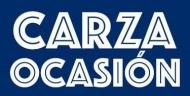 Carza Ocasión - Listado de empresas de compra venta de vehículos usados y de ocasión en Zaragoza