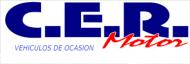 C.E.R. Motor - Listado de empresas de compra venta de vehículos usados y de ocasión en Málaga