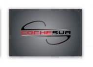 Cochesur Motor - Listado de empresas de compra venta de vehículos usados y de ocasión en Sevilla