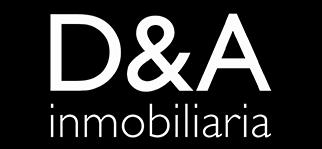 D&A Inmobiliaria - Listado de inmobiliarias en Málaga