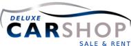 Deluxe CarShop - Listado de empresas de compra venta de vehículos usados y de ocasión en Málaga