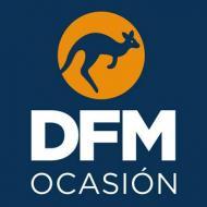 DFM Ocasión - Listado de empresas de compra venta de vehículos usados y de ocasión en Murcia