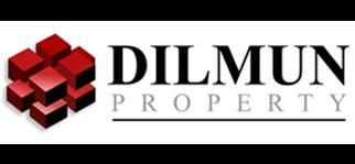 Dilmun Property - Listado de inmobiliarias en Málaga