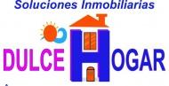 DULCE HOGAR Soluciones Inmobiliarias - Listado de inmobiliarias en Málaga