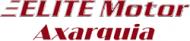 Elite Motor Axarquia - Listado de empresas de compra venta de vehículos usados y de ocasión en Málaga