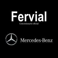 FERVIAL - Listado de empresas de compra venta de vehículos usados y de ocasión en Sevilla