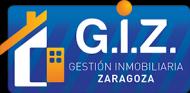 GESTION INMOBILIARIA ZARAGOZA - Listado de inmobiliarias en Zaragoza