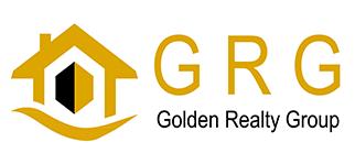 Golden Realty Group - Listado de inmobiliarias en Sevilla