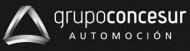 GRUPO CONCESUR - Listado de empresas de compra venta de vehículos usados y de ocasión en Sevilla