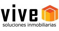 Grupo Vive Soluciones. Agencia Vega Norte - Listado de inmobiliarias en Sevilla