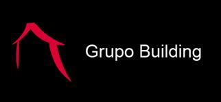 Grupo Building - Listado de inmobiliarias en Málaga