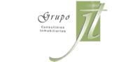 Grupojt Consultores - Listado de inmobiliarias en Málaga