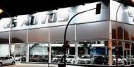 GS Autos Multimarcas - Listado de empresas de compra venta de vehículos usados y de ocasión en Málaga