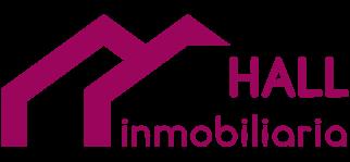 Grupo Cariló Inmobiliaria - Listado de inmobiliarias en Murcia