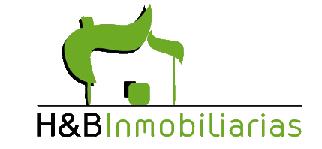 Hb Inmobiliarias - Listado de inmobiliarias en Murcia