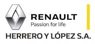 Herrero y López, S.A. - Listado de empresas de compra venta de vehículos usados y de ocasión en Murcia